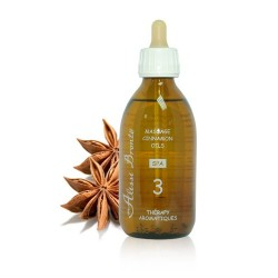 THERAPHY-AROMATIQUES 250 ML