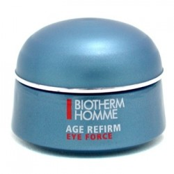 BIOTHERM HOMME AGE REFIRM yeux 15 ml