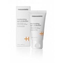 Moisturising Sun Protection 50ml (Pantalla total hidratante)