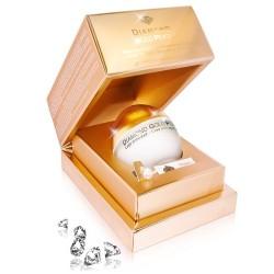 DIAMOND-GOLD 50ML