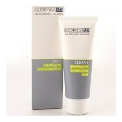 MD Clear+ Anti-Aging Care for impure skin  75 ml