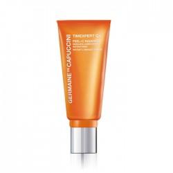 TIMEXPERT C+ Peel+C Radiance Mascara - G.Capuccini - 50