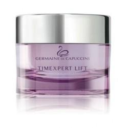 TIMEXPERT LIFT Volumen Perfecto P/S - G.Capuccini - 50ml