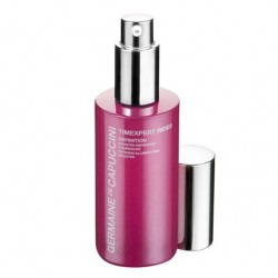 TIMEXPERT RIDES Refinition - G.Capuccini - 50ml
