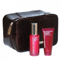 TIMEXPERT RIDES Set Refinition Booster -G.Capuccini- 50ml