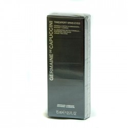 TIMEXPERT SRNS Detox Bolsas y Ojeras - G.Capuccini - 15ml