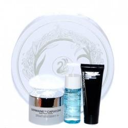 TIMEXPERT WHITE Set Crema Clarificante SPF15 -G.Capucc-50ml