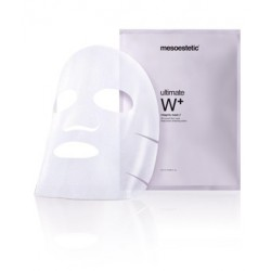Ultimate W+ Integrity Mask Mesoestetic