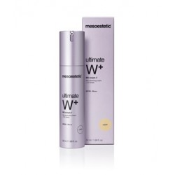 Ultimate W+ BB Cream 50ml Mesoestetic