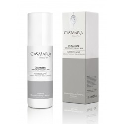 CASMARA DERMOPURIFYING OILY SKIN CLEANSER 150ML