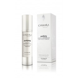 CASMARA OXYGENATING MOISTURIZING CREAM 50ML