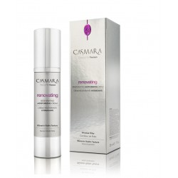 CASMARA REGENERATING MOISTURIZING CREAM 50ML