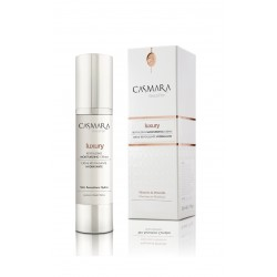 CASMARA REVITALIZING MOISTURIZING CREAM 50ML