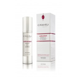 CASMARA BALANCING SERUM 50ML