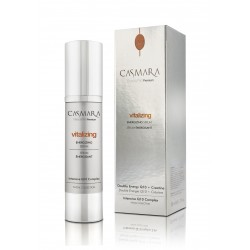CASMARA ENERGIZING SERUM 50ML