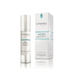 CASMARA FIRMING PLUS SERUM 24H 50ML