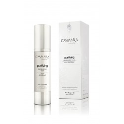 CASMARA OXYGENATING SERUM 50ML
