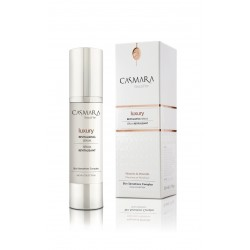 CASMARA REVITALIZING SERUM 50ML