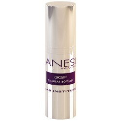 ANESI 3GF CELLULAR BOOSTER 30ML