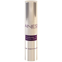 ANESI CELLULAR 3 RENEWAL CREAM 50ML