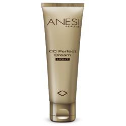 ANESI CC PERFECT CREAM LIGHT 30ML