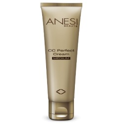 ANESI CC PERFECT CREAM MEDIUM 30ML