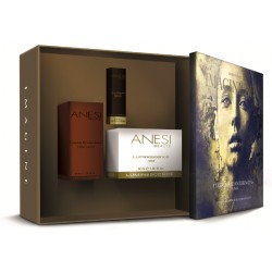 ANESI LUMINOSIDAD ANTIMANCHAS 50ML