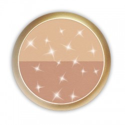 BLUSHING POWDER 28 BICOLOR