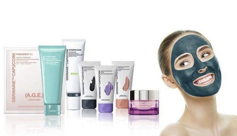 cosmetica-online-barata
